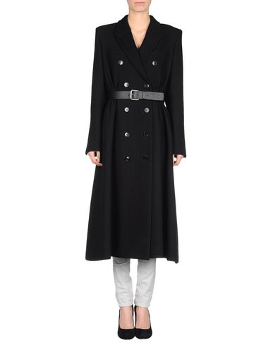 ANTONIO MARRAS - Coat