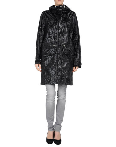 MICHAEL KORS - Raincoat