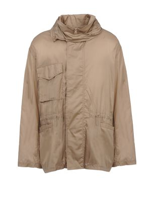 Full-length jacket Men's - 3.1 PHILLIP LIM