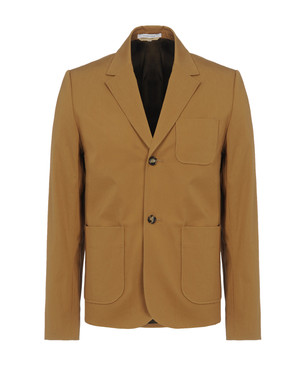 Blazer Men's - CARVEN