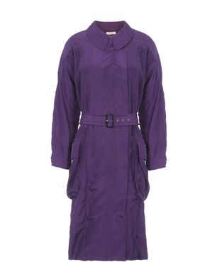 Full-length jacket Women's - NINA RICCI