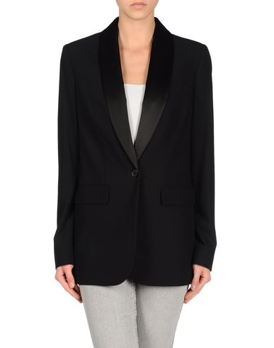 MICHAEL KORS - Blazer
