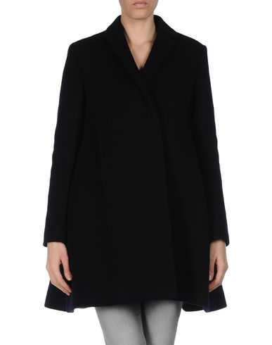 C&#201;LINE - Coat