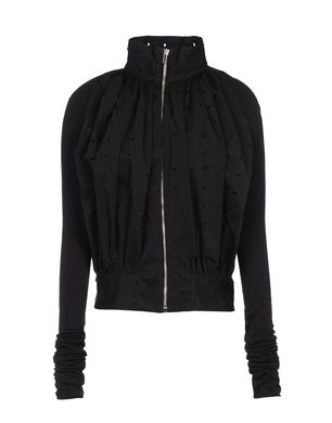 Jacket Women's - RICK OWENS LILIES