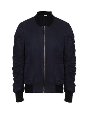 Jacket Men's - PAUL SMITH