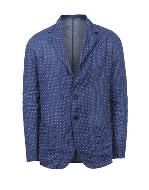 Blazer Men's - UMIT BENAN