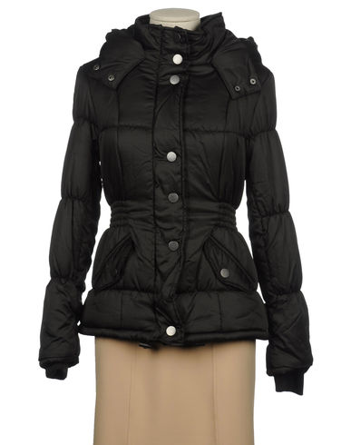 VERO MODA - Mid-length jacket