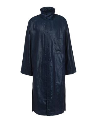 Full-length jacket Men's - CHRISTOPHE LEMAIRE