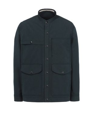 Jacket Men's - CHRISTOPHE LEMAIRE