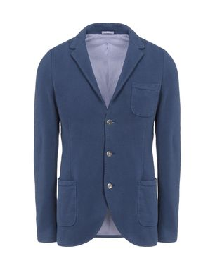 Blazer Men's - MICHAEL BASTIAN