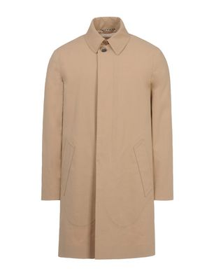 Full-length jacket Men's - MARC JACOBS