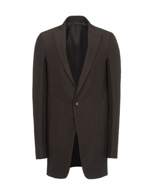 Blazer Men's - RICK OWENS