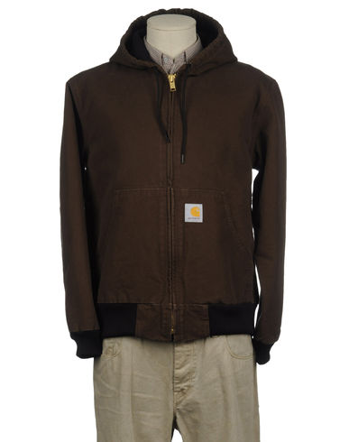 CARHARTT - Jacket