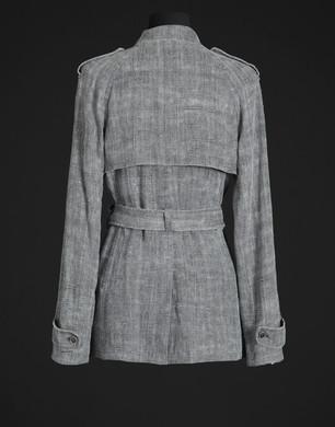Pardessus - Pardessus - Dolce&Gabbana - Été 2016