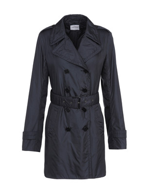 Full-length jacket Women's - ASPESI
