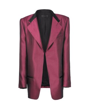 Blazer fr Sie - HAIDER ACKERMANN