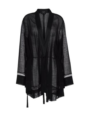 Full-length jacket Women's - ANN DEMEULEMEESTER