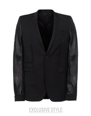 Blazer Men's - LES HOMMES