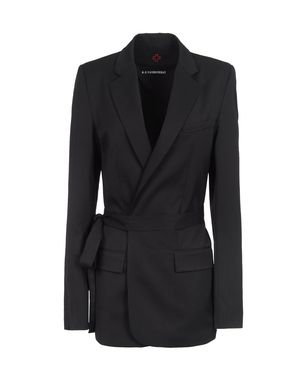Blazer Women's - A.F.VANDEVORST