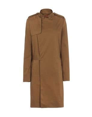 Full-length jacket Women's - A.F.VANDEVORST