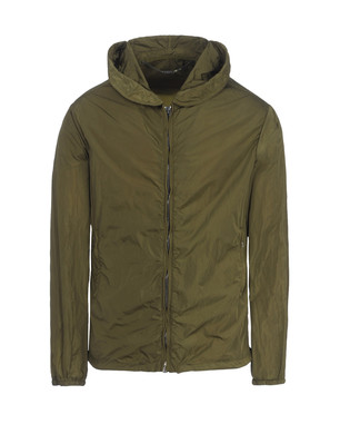 Jacket Men's - COSTUME NATIONAL
