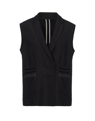 Vest Women's - COSTUME NATIONAL