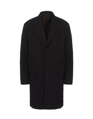 Full-length jacket Men's - KOLOR