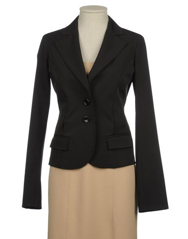 ELISABETTA FRANCHI for CELYN b. - Blazer