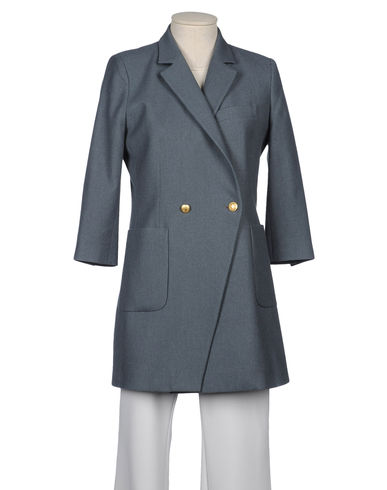 BOY by BAND OF OUTSIDERS - Coat