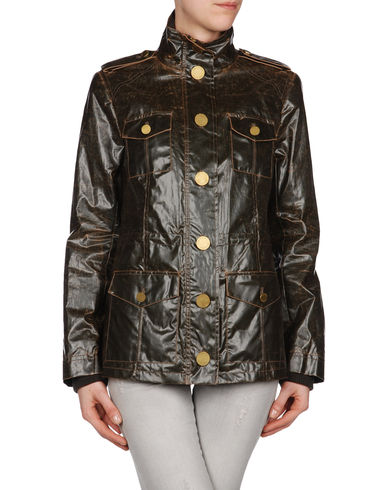 TORY BURCH - Jacket