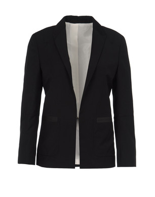 Blazer Women's - COSTUME NATIONAL