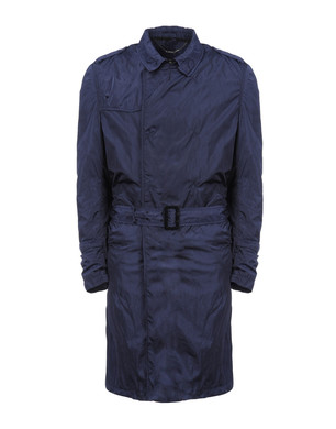 Full-length jacket Men's - COSTUME NATIONAL