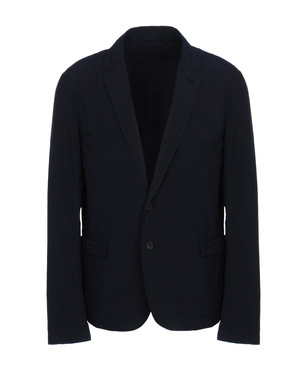 Blazer Men's - COSTUME NATIONAL