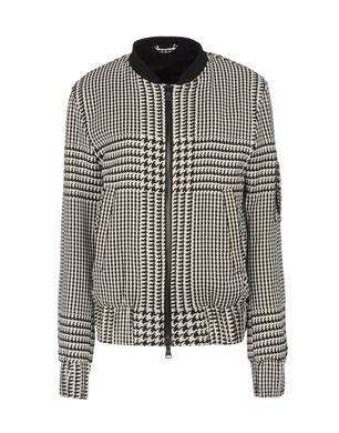 Jacket Women's - NEIL BARRETT