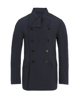 Full-length jacket Men's - ASPESI