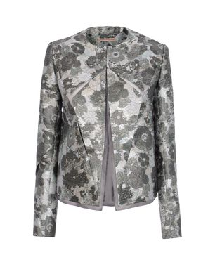 Blazer Women's - CHRISTOPHER KANE