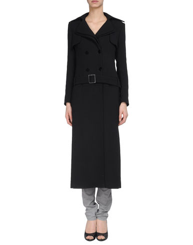 PINKO - Full-length jacket