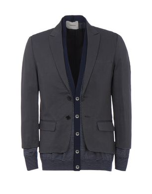 Blazer Men's - UNDERCOVER