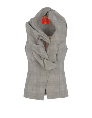 Blazer Women's - VIVIENNE WESTWOOD RED LABEL