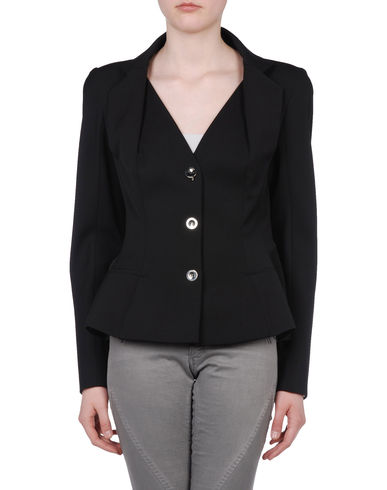 CHRISTIAN DIOR BOUTIQUE - Blazer