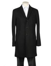 PENNESI - Full-length jacket