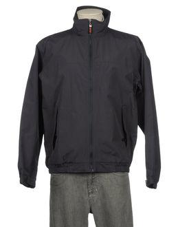 Slam Coats Amp Jackets Jackets