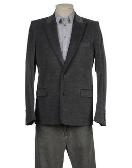 Paul Amp Joe Coats Amp Jackets Blazers