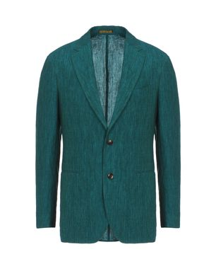 Blazer Men's - PIOMBO