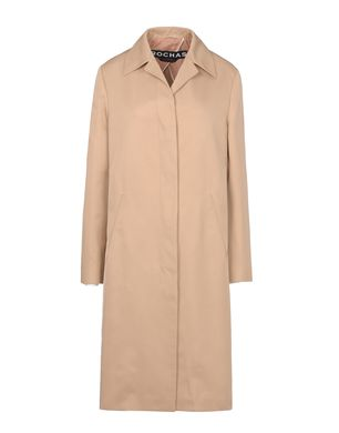 Full-length jacket Women's - ROCHAS