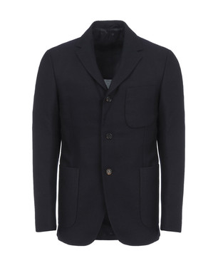 Blazer Men's - OUR LEGACY
