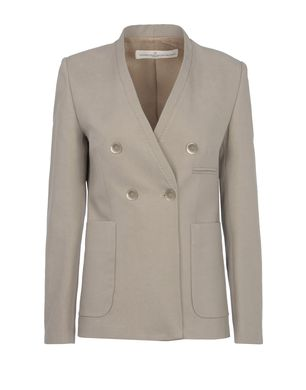 Blazer Women's - GOLDEN GOOSE