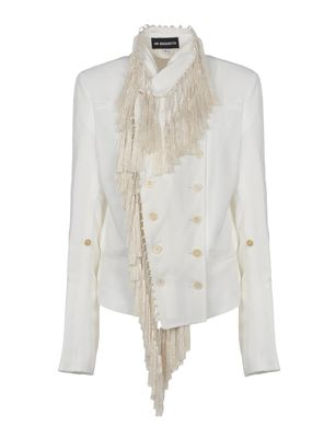 Blazer Women's - ANN DEMEULEMEESTER