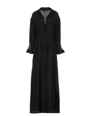 Long dress Women's - HAIDER ACKERMANN