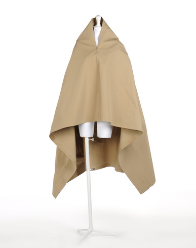 MAISON MARGIELA Full-length jacket